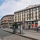 Mercato immobiliare, Italia in affanno rispetto alla UE