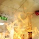 Incendio in un edificio, di chi è la responsabilità dei danni?