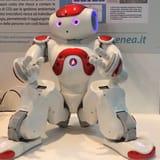 Efficienza energetica, dall'Enea robot che monitorano i consumi e lampioni smart