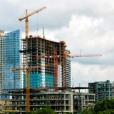 Bilancio 2020, Ance: proroga almeno decennale per i bonus casa