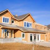 Assicurazione sulla casa, quando si può detrarre?
