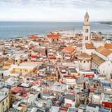 Piano Casa Puglia, ok alla proroga al 31 dicembre 2020