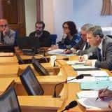 Dissesto idrogeologico, 25 milioni di euro per la manutenzione dei fiumi