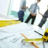 'Geometri manager', Federarchitetti contro l'accordo INVIMIT-CNGeGL