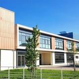 Asili nido e scuole dell'infanzia: 2,5 miliardi di euro in 15 anni
