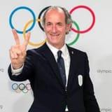 Olimpiadi Invernali Milano-Cortina 2026, stanziato un ulteriore miliardo di euro