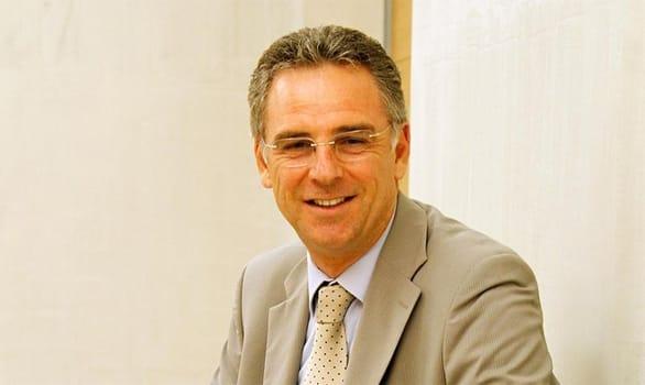 ANCE: 'gli obiettivi della Manovra sono irrealizzabili'