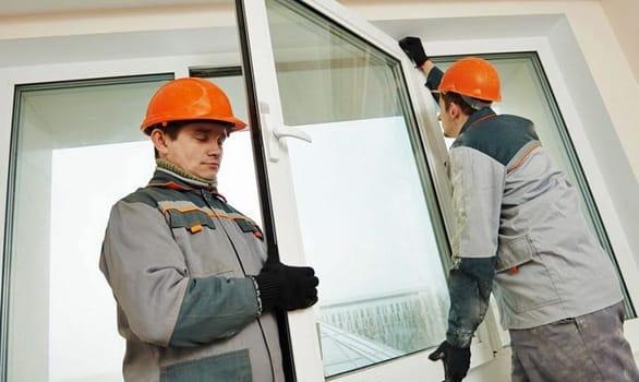 Bonus Casa, i requisiti da rispettare quando si sostituiscono le finestre