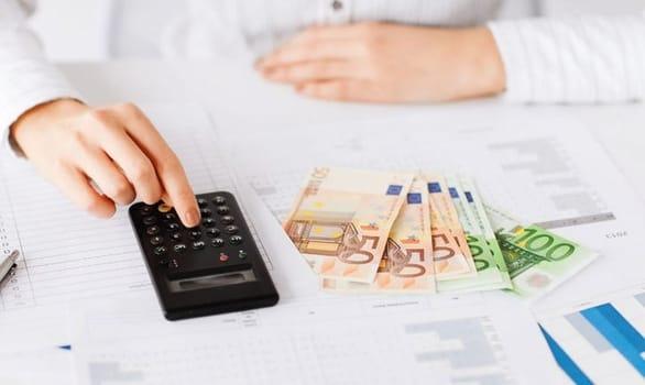 600 euro a ingegneri, architetti, geometri: via libera alle domande