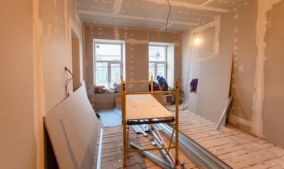 Pannelli innovativi per l'edilizia con prodotti di scarto, il progetto di Enea