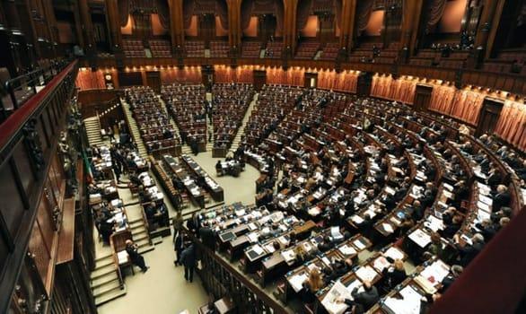 Superbonus 110%, proposta alla Camera la proroga al 2023