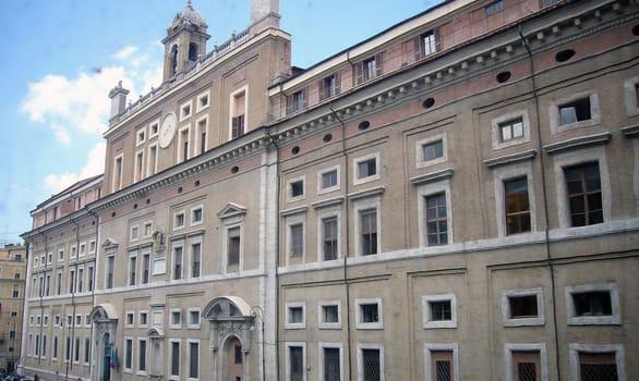 Qualità dell'architettura, riparte l'iter della legge