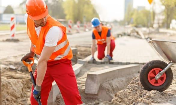 Sblocca Cantieri, ecco il secondo elenco di 44 opere prioritarie da 13 miliardi