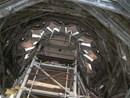 Il restauro della Cappella della Sacra Sindone