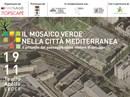 Il Mosaico verde nella città mediterranea