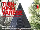 Thinking Varese. Testimonianze di architettura