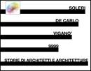 Storie di architetti e architetture