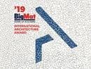 BigMat International Architecture Award 2019