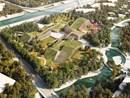 MVRDV alle 'Serate di Architettura a Monza'