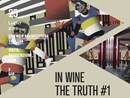 In Wine the Truth