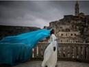 A Matera si inaugura Visions from Europe