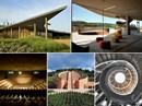 Torna Architetto in Cantina: il vino tra forma e contenuto