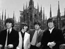 Milano anni '60. Storia di un decennio irripetibile