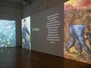 Parma, riapre la mostra su Van Gogh