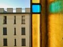 Milano, una residenza e quattro artisti