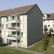 Social Housing: i materiali del futuro