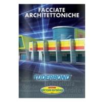 Catalogo TUDERBOND® - Facciate architettoniche