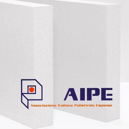 Isolamento a Cappotto in EPS: le linee guida di Cortexa e Aipe