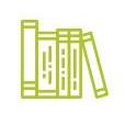 AREA DOWNLOAD - Cataloghi e Schede Tecniche
