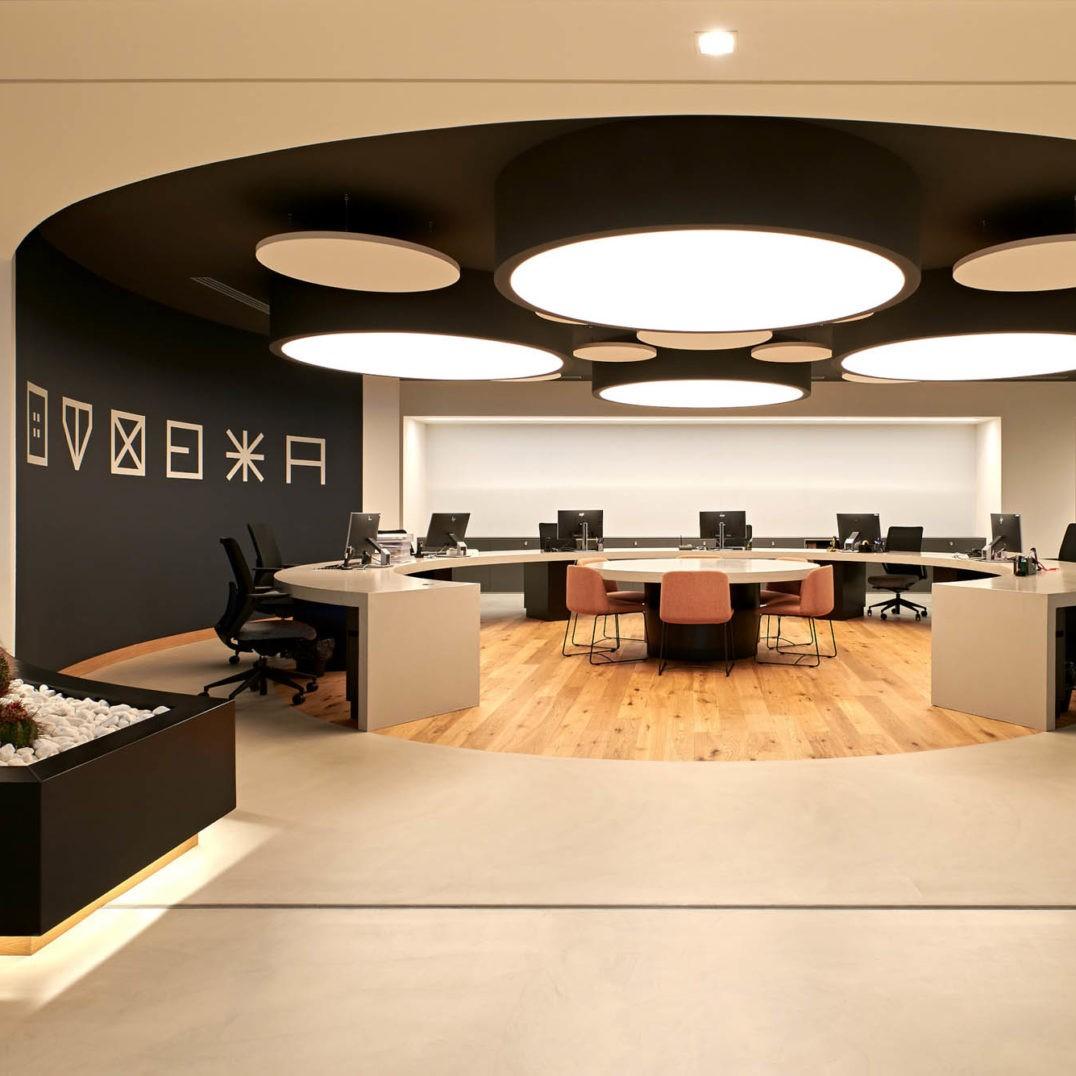 REFERENZE | Uffici Metalworks - produzione finiture di lusso per accessori e gioielli