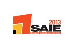 Il SAIE 2013 chiude con 85.000 presenze e dà appuntamento al Salone dei 50 anni nel 2014