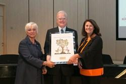 Saint-Gobain premiata  al Sodalitas Social Award