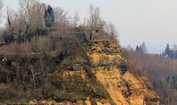 Dissesto idrogeologico, 148 milioni di euro a Toscana ed Emilia Romagna