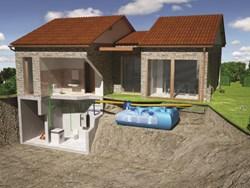 Gestione della risorsa acqua, REDI migliore alleato