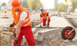 Sicurezza sul lavoro: click day il 14 giugno per il Bando Isi Inail 2017
