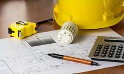 Livelli di progettazione, il CSLLPP chiede di indicare le coperture finanziarie delle opere