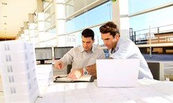 Ingegneri e Architetti possono rinunciare ai compensi professionali