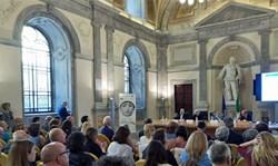 Architettura, comunicazione e design in Italia producono 13,4 miliardi di euro