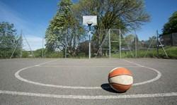 Impianti sportivi, dal 5 luglio le richieste per i 100 milioni di euro di mutui agevolati