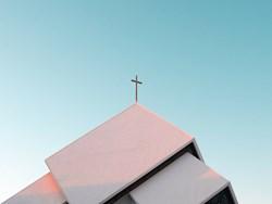 Una nuova chiesa nel cimitero di Siano