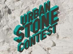 Un mese alla chiusura di Urban Stone Contest