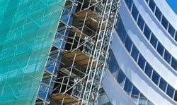 Ecobonus, Rete Irene: 'il nuovo decreto ridurrà gli edifici riqualificati'