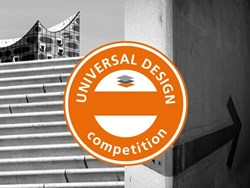 The Small House of Universal Design Award