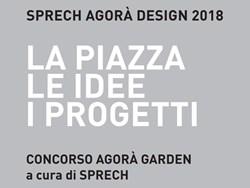 In chiusura Sprech Agorà Design 2018