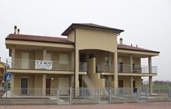 Chaffoteaux: efficienza e sostenibilità per l'edilizia residenziale