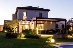 Somfy mette al sicuro la vostra casa